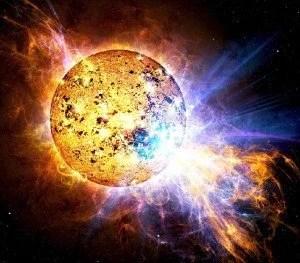 Flare-solar-full