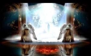 portal-luz-anjos