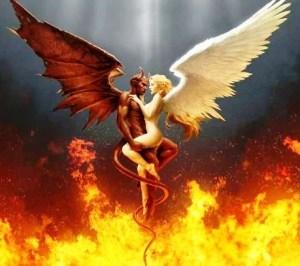 anjos-caidos-fallen-angels