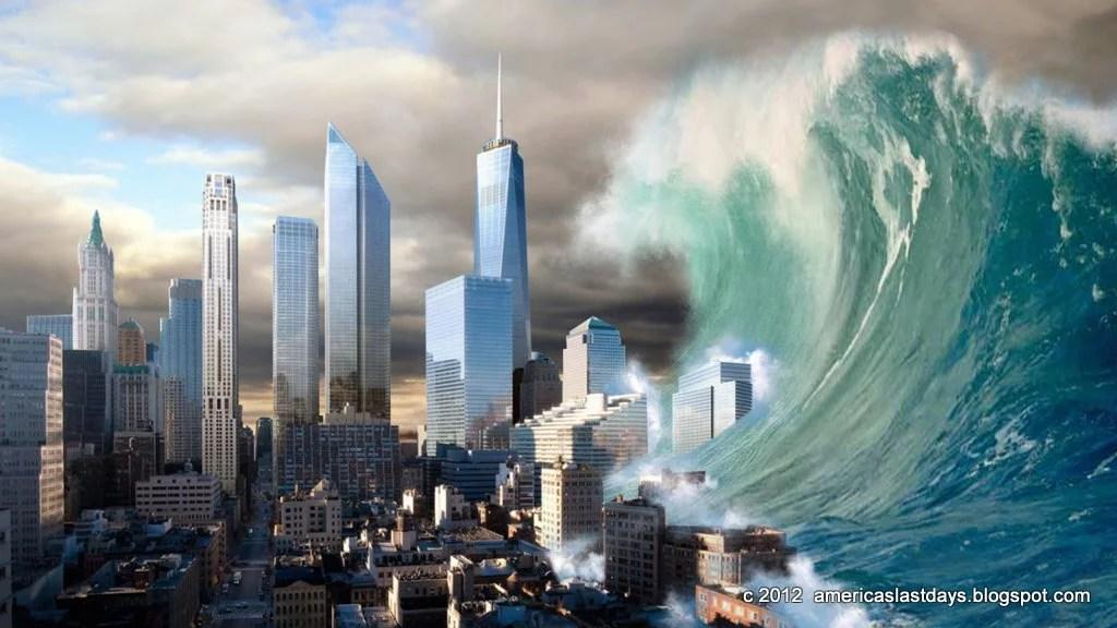 new-york-tsunami-eua