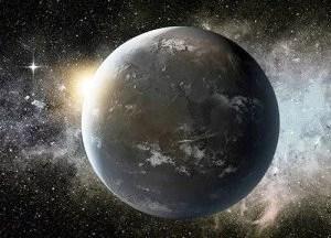 novo-planeta-Kepler-78b