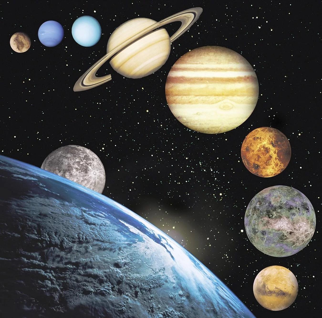 planetas-sol