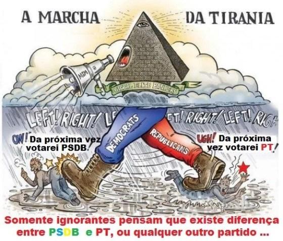 marcha-da-tirania-01