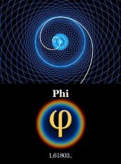 phi-golden-ratio