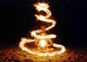 espiral-fogo-kundalini