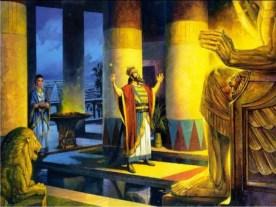 sumeria-marduk