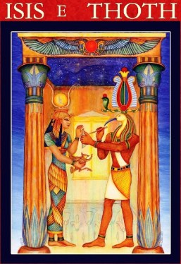 union-of-isis-and-thoth
