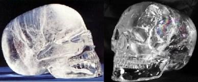 cranio_de_cristal-mitchel