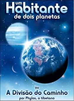 atlantida-philos-habitante-dois-planetas