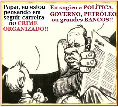 crime-politica-governo-corrupção
