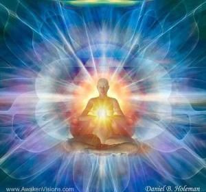 lotus-meditação
