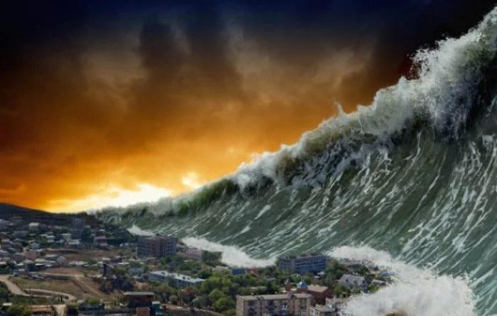 tsunami-gigante