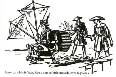 wan-hoo-foguete-antiga-china