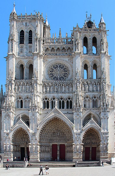 amiens_cathedrale_notre-dame