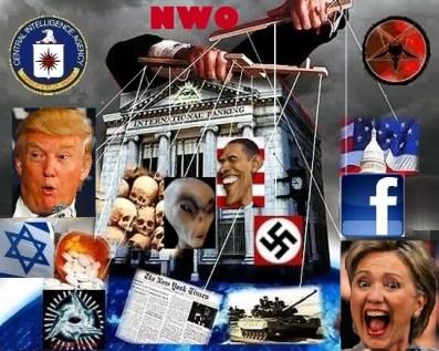 nwo-controle-manipulação