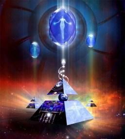 portal-luz-piramide