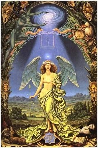 virgem-jophra-zodiaco