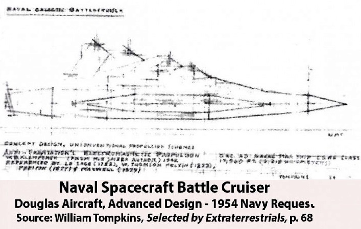 naval-spacecraft-battle-cruiser-768x660