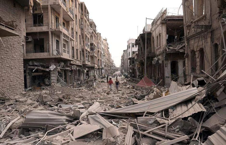 aleppo-syria-destruction06