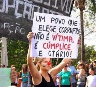 povo-corrupto