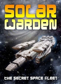 solar-warden-secret-space-program