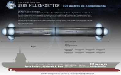 solar_warden_hillenkoetter-usss
