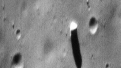 rocha-gigante_phobos_lua-marte
