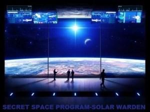 solar-warden-nave-mae