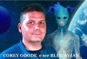Corey-Goode_RawTearEir-blue-avians