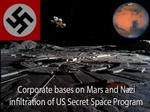 bases-nazista-lua-marte