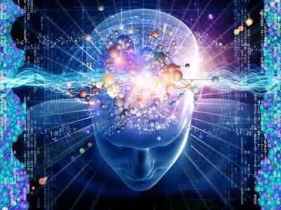 cérebro-iluminado