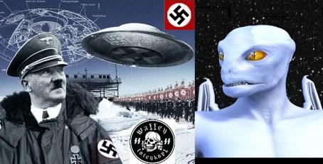 hitler-nazismo-reptilianos-dracos