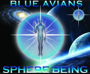 sphere-being-alliance-blue-avians