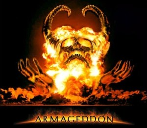 World-War-III-Armageddon