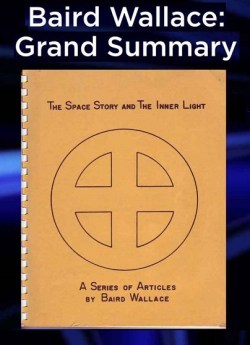 goode-The_Space_Story_and_The_Inner_Light