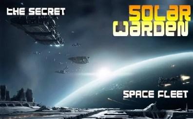 solar-warden-space-fleet