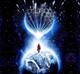 transição-dimensão-terra-homem