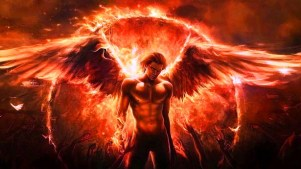angel_of_fire_fallen_dark