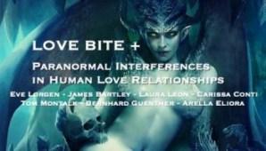 love-bite-alien-amor