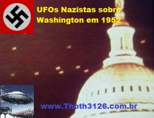 washington-ufo-sobrevoo-nazista