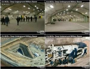 dumbs_bases-subterraneas-01