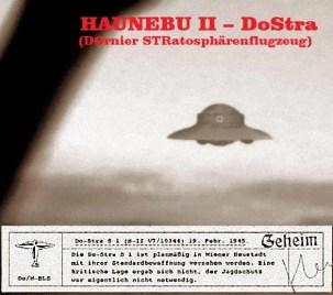 haunebuII-dostra-ufo-nazista
