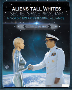 tall-whites-aliens-ssp