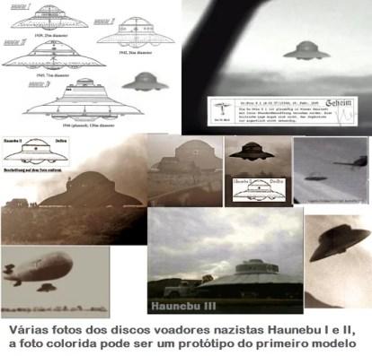Nazi-UFOs-Real-Haunebu