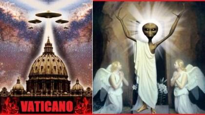 aliens-ets-vaticano-ufos