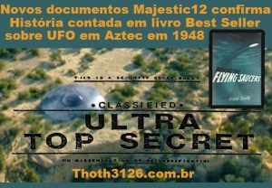 aztec-ufo-majestic12-salla