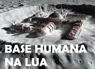 BASE-HUMANA-LUA