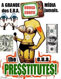 presstitutes-don't trust-midia
