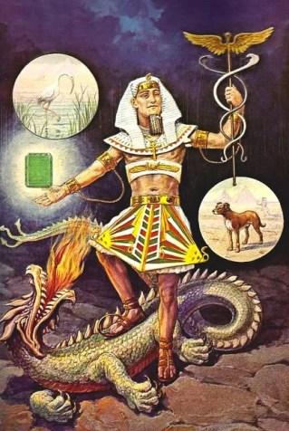 tabuas-esmeralda-thoth-hermes