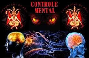 controle-mental-reptiliano-satanismo
